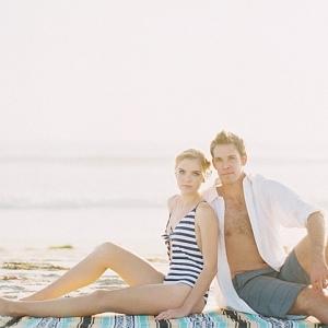 carlsbad-beach-california-honeymoon-ideas-00001