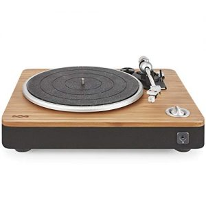 House of Marley Stir It Up Turntable