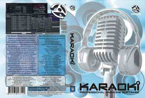 10 Best Karaoke Software for Windows and Mac in 2019 (Free & Paid)