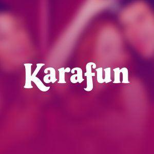 10 Best Karaoke Software for Windows and Mac in 2019 (Free