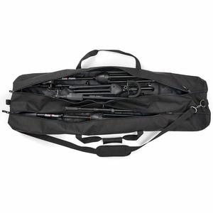 Speaker and Microphone Stand Gig Bag by Hola!