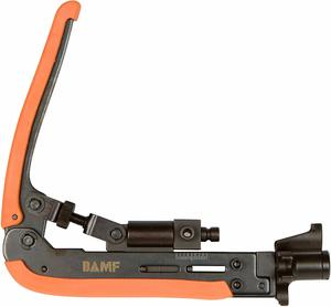 BAMF Complete Adjustable Compression Tool