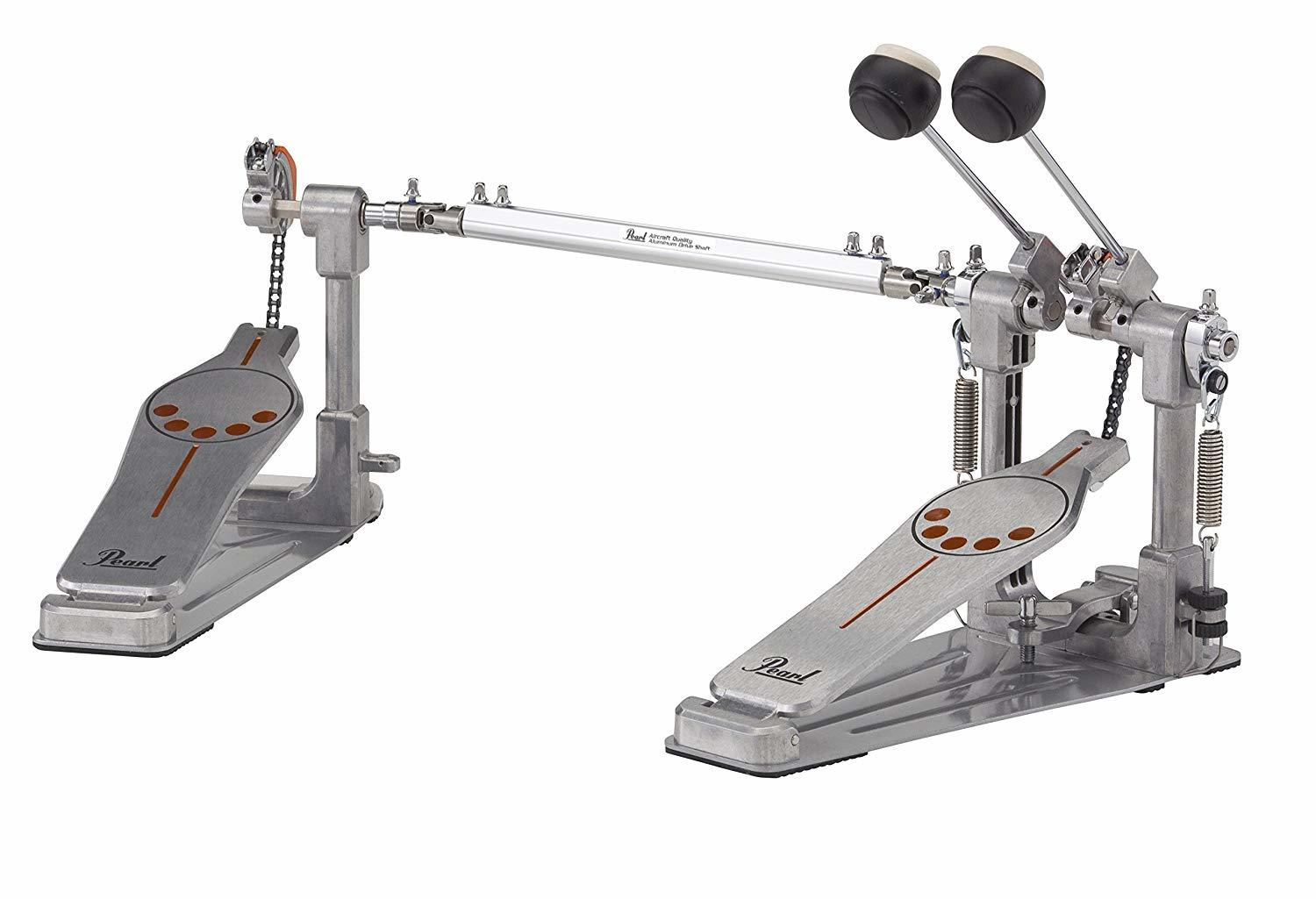 Best Double Bass Pedal Reviews