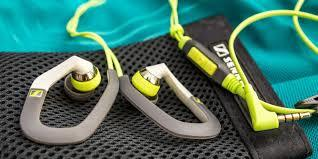 Choose the Best Workout Headphone