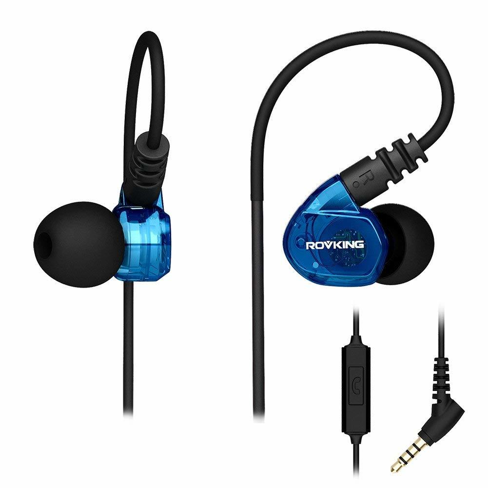 ROVKING Running Headphones