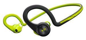 Plantronics BackBeat FIT Wireless Bluetooth Headphones