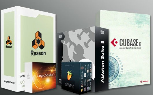 Best Recording Software