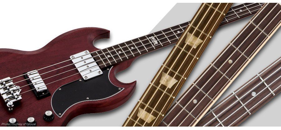 top 10 electric bass guitars brands reviews and buying guide of 2018. Black Bedroom Furniture Sets. Home Design Ideas