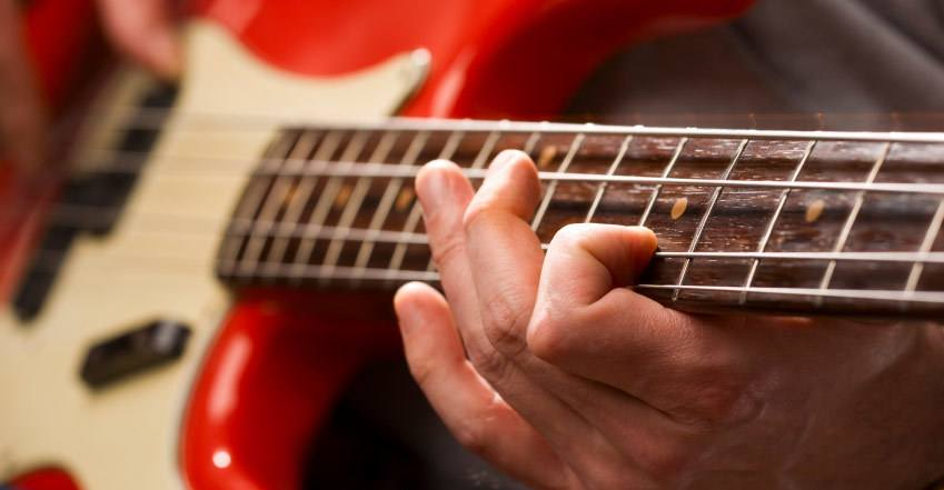 Buying Guide for the Bass Guitar