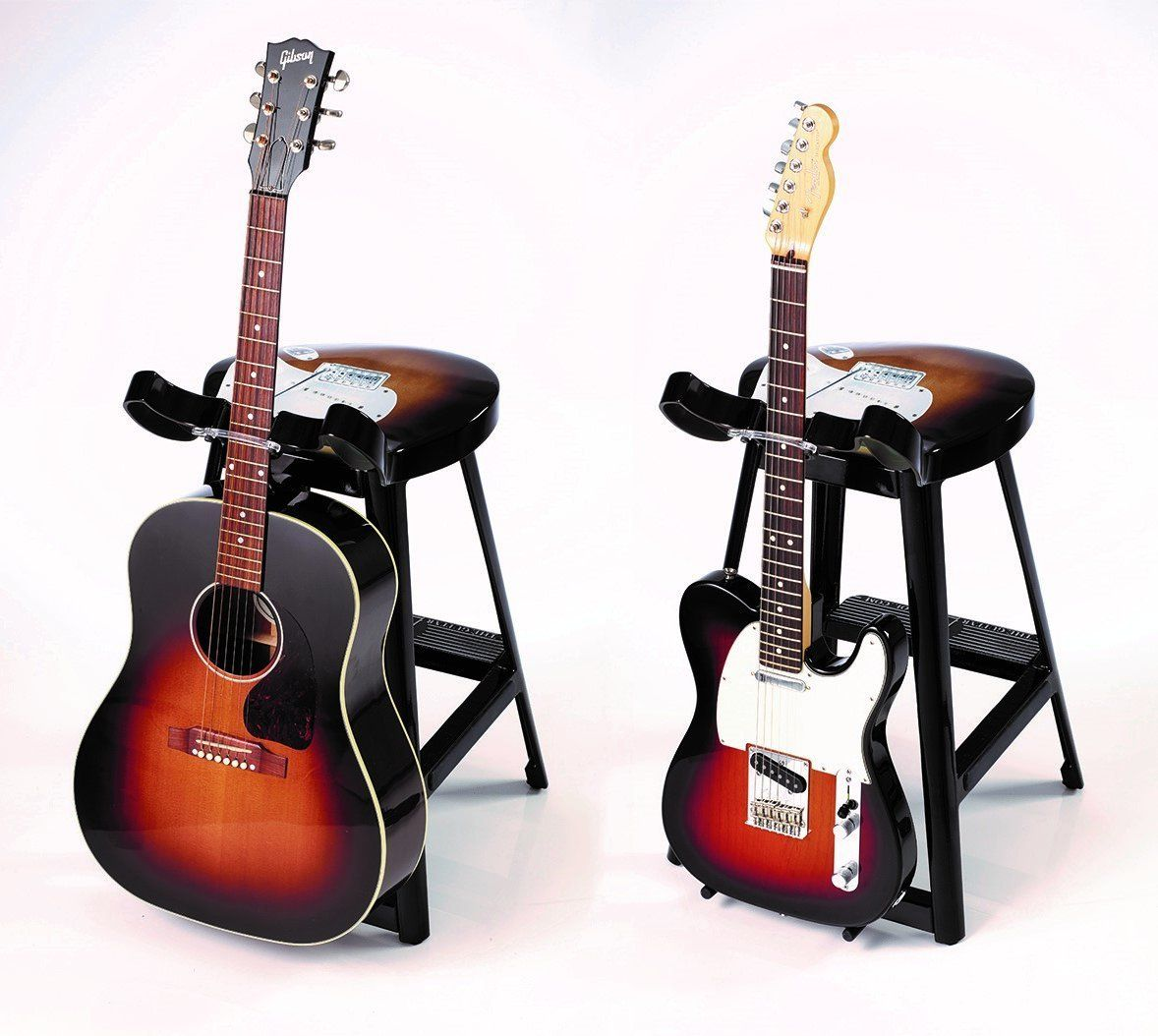 Cool 10 Best Guitar Stools You Will Love In 2019 Karaoke Bananza Alphanode Cool Chair Designs And Ideas Alphanodeonline