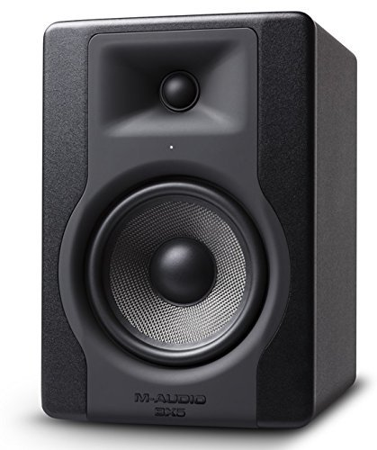 Best Entry Level Studio Monitors
