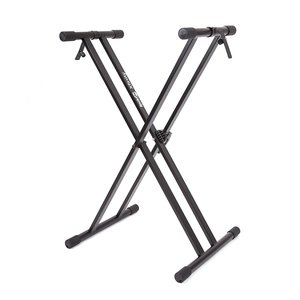1Infinitely-Adjustable-Piano-Keyboard-Stand-with-Locking-Straps