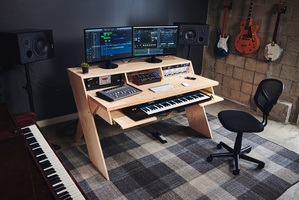 Home Studio Desks
