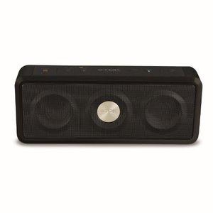 TDK-Life-on-Record-A-33-Wireless-Weatherproof-Speaker