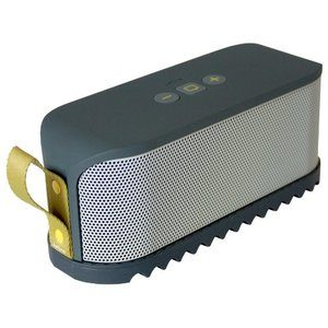 Jabra-SOLEMATE-Wireless-Bluetooth.jpg