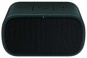 UE-MINI-BOOM-Wireless-Bluetooth-Speaker.jpg