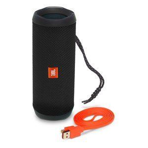 JBL-Flip-4-Waterproof-Portable-Bluetooth-speaker.jpg