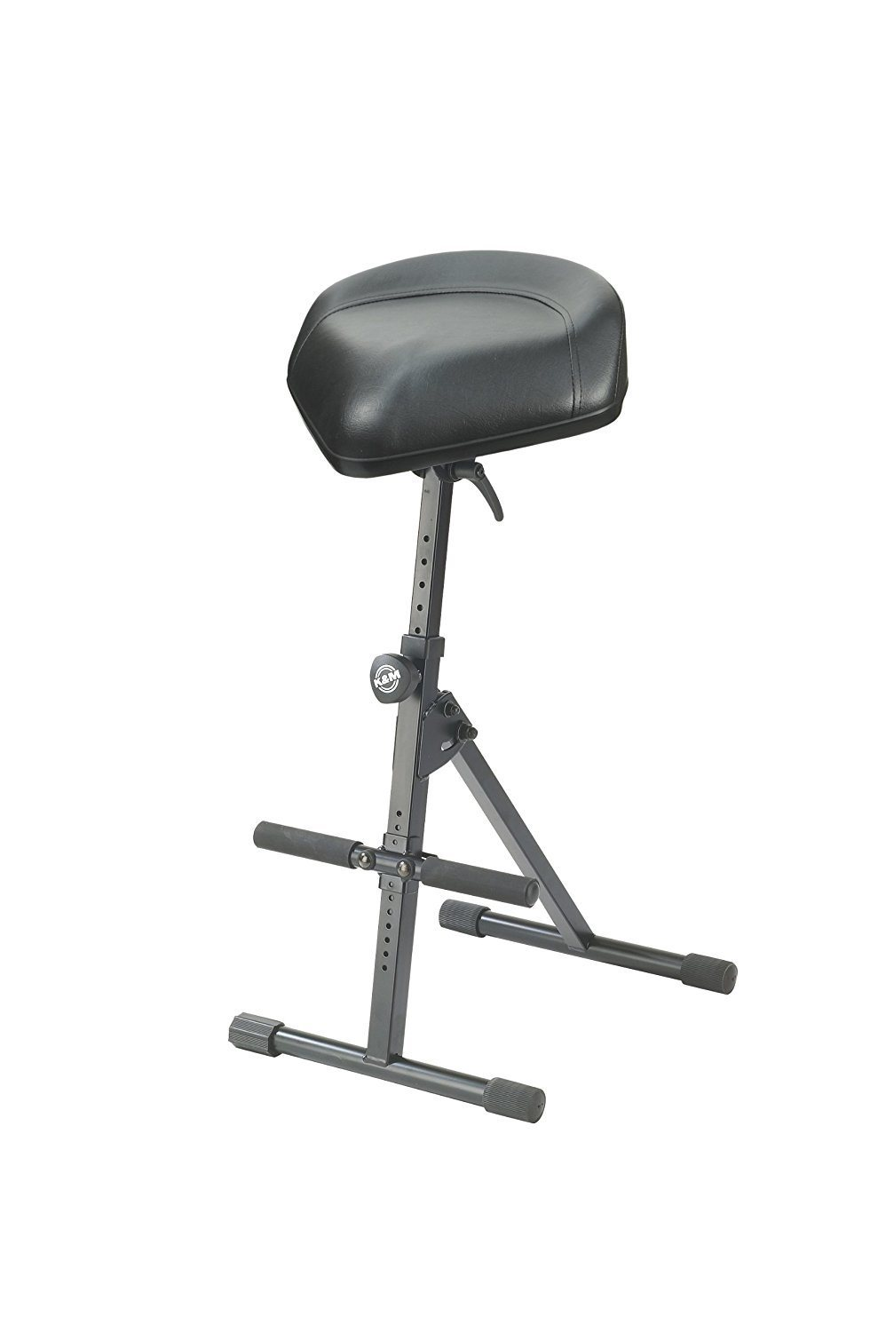 K&M Guitar Performance Stool