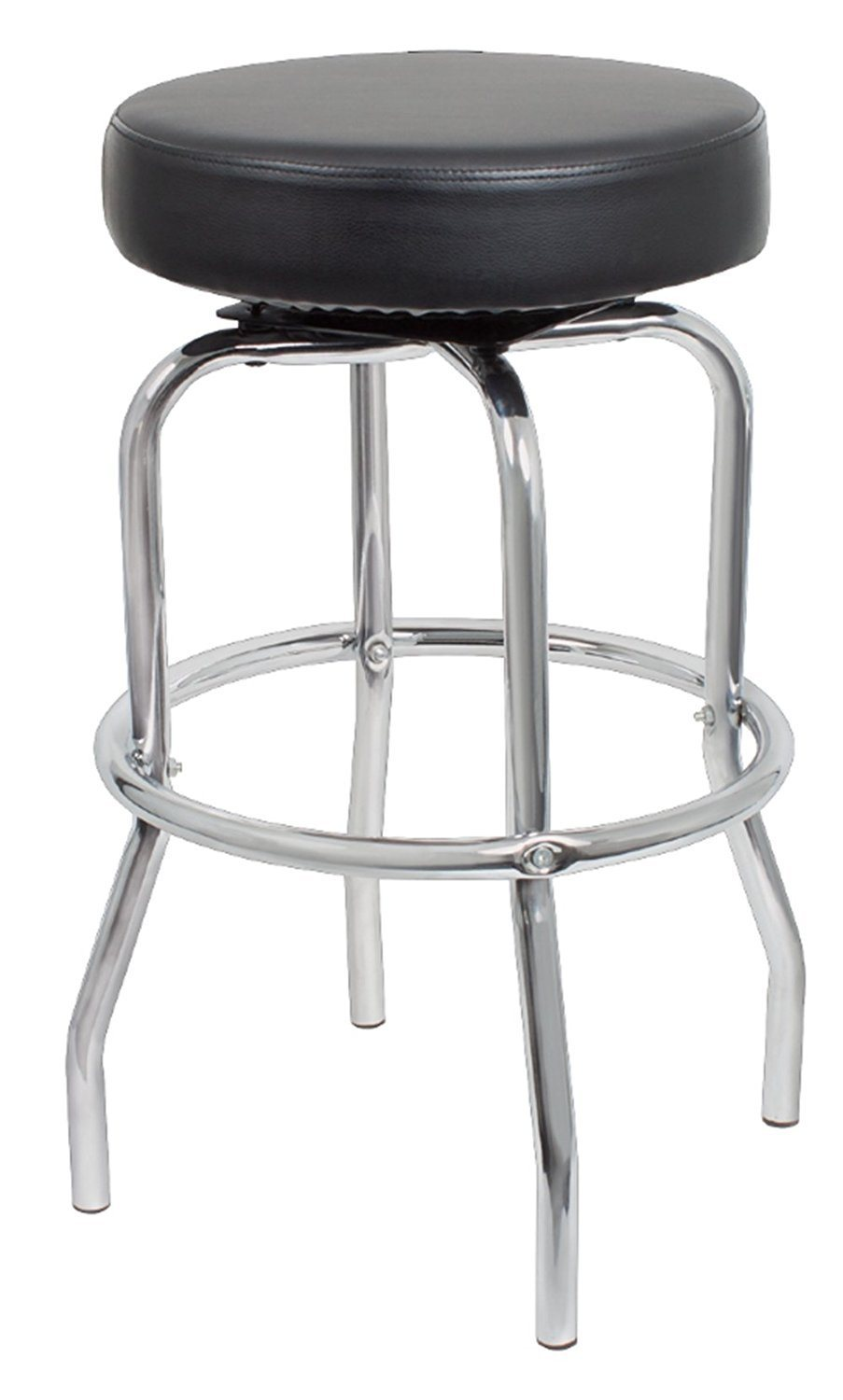 8. Proline 24inch Faux Leather best  Guitar Stool