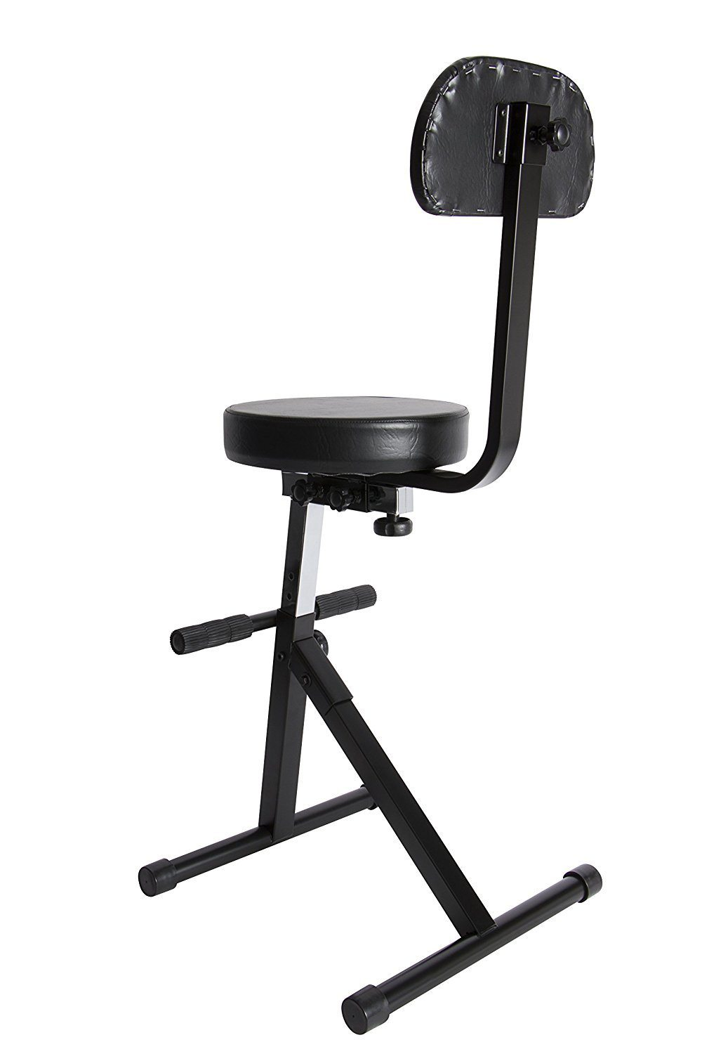 Surprising 10 Best Guitar Stools You Will Love In 2019 Karaoke Bananza Alphanode Cool Chair Designs And Ideas Alphanodeonline