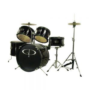 Best Economy Drum Set for Kids