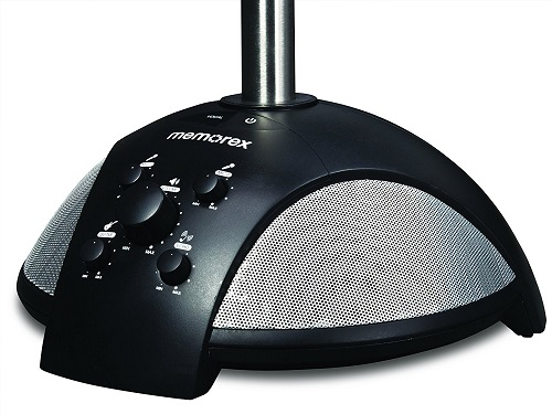 memorex sing stand 3 mksss3 home