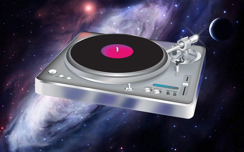 10 Best Bluetooth Turntables in 2019 | Reviews & Buying
