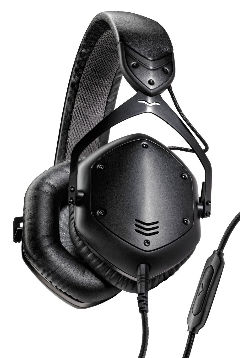 V-MODA Crossfade LP2 Vocal Limited Edition