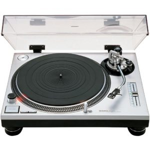 best audiophile turntables