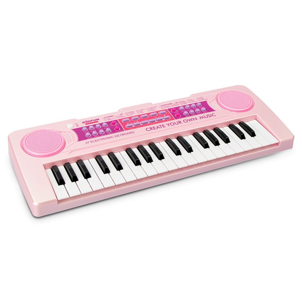 aPerfectLife Kids Keyboard