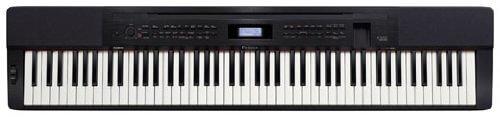 Casio PX-350 best digital piano under 500