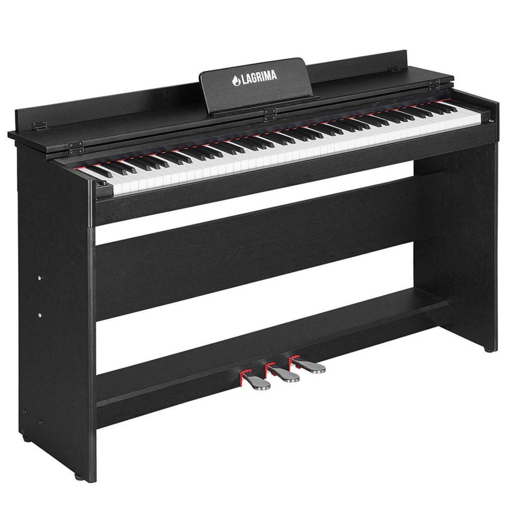 LAGRIMA best Digital Piano under 500