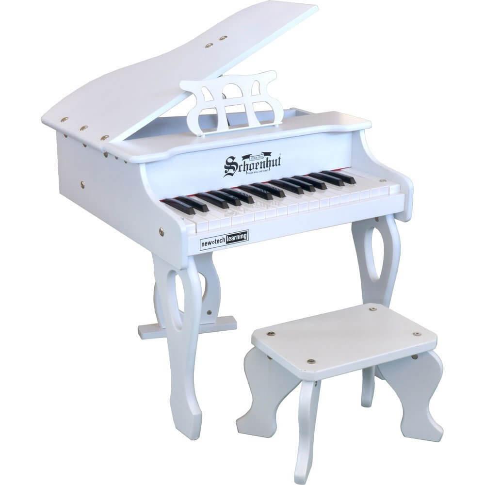 Schoenhut 3017W digital piano