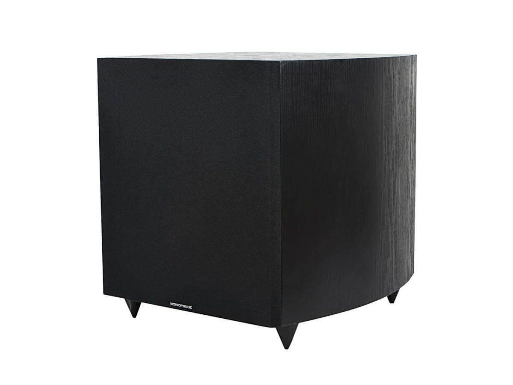 Monoprice 12 Inch Subwoofer 1