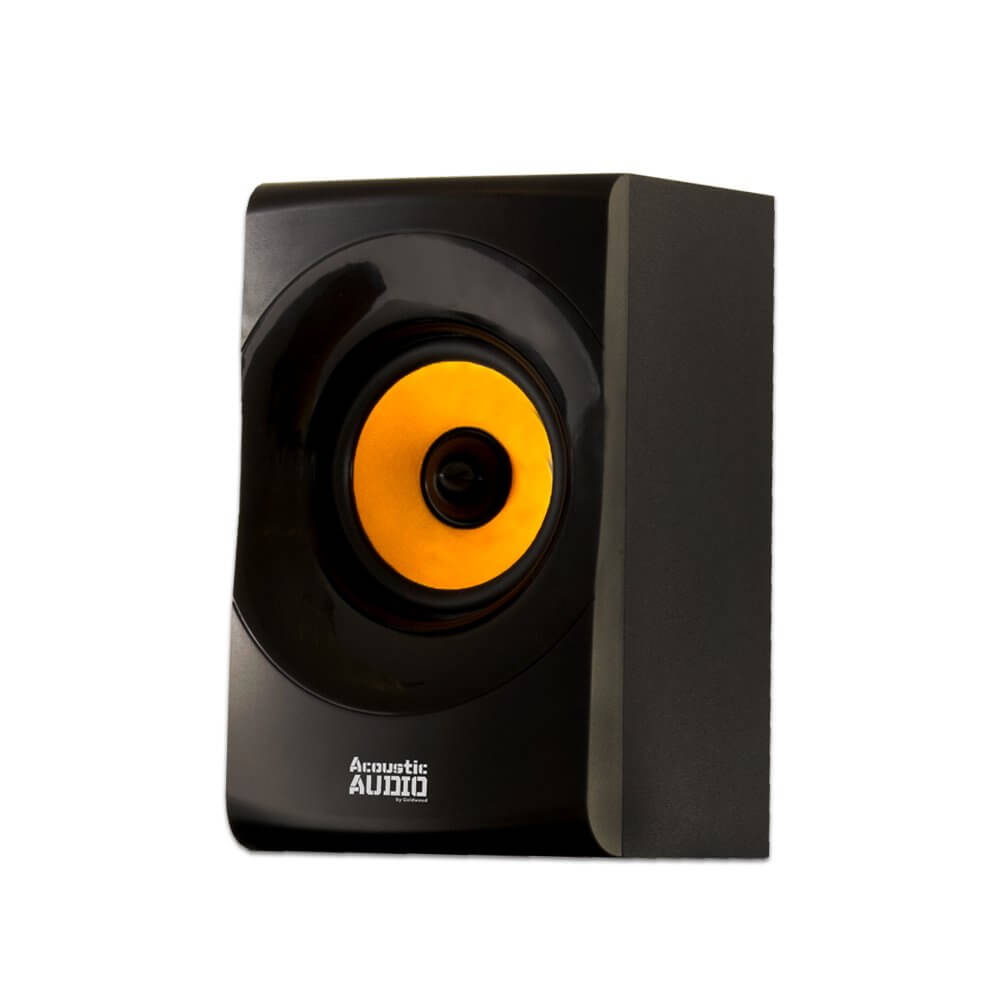 Acoustic Audio AA5170
