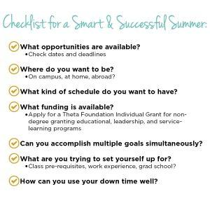 Smart-and-Successful-Summer2