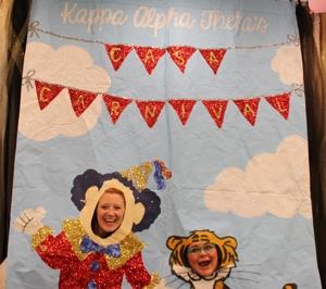 banner-casa-carnival_webres