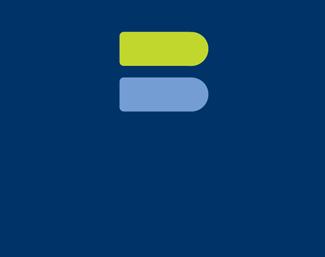 Balance Innovations