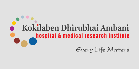 World Kidney Day at Kokilaben Hospital