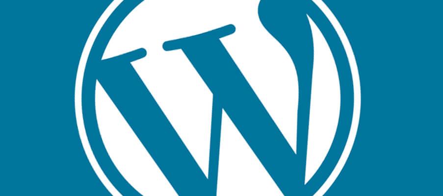 Maintaining a Healthy Wordpress Website | KEEN Creative | Edmonton