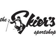 Skier's Sportshop