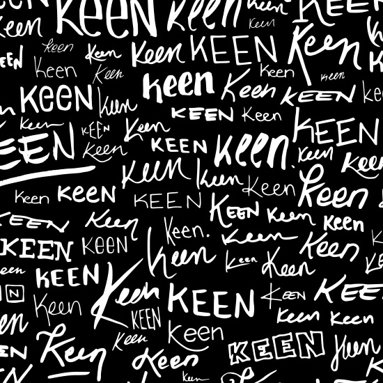 The KEEN Brand Story