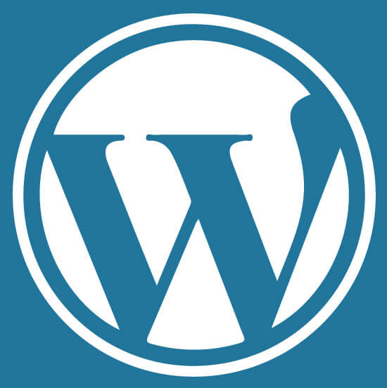 WordPress: Are templates bad?