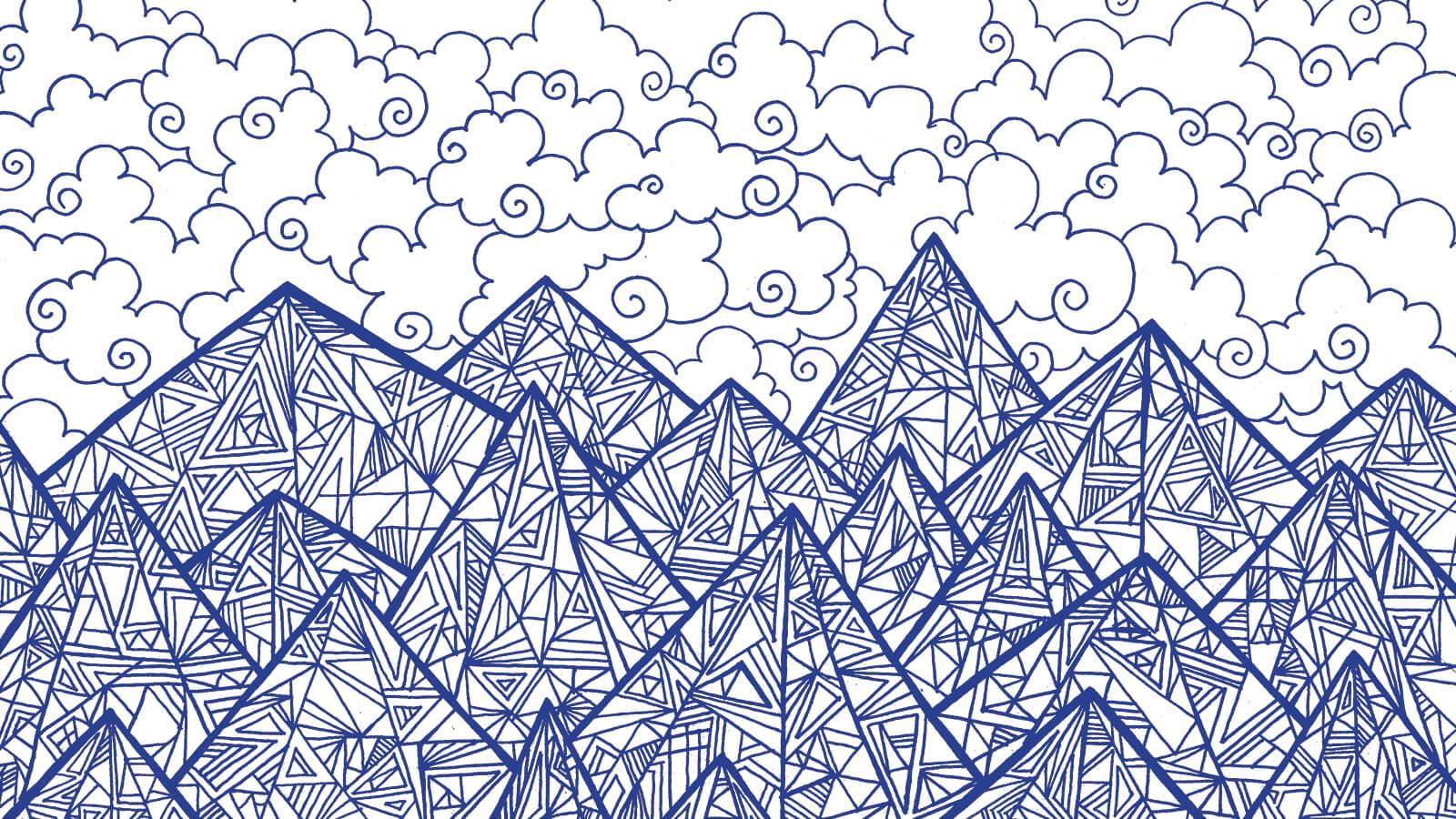 KEEN_ColourRoulette_Wallpaper_Nicole_1600x900