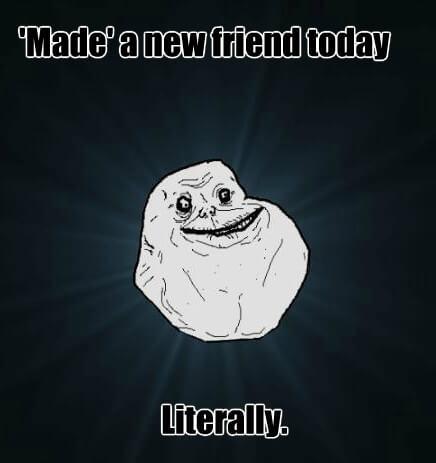imaginary-friend_o_389334