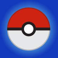 Pokemon Go: Nostalgia, I chose you