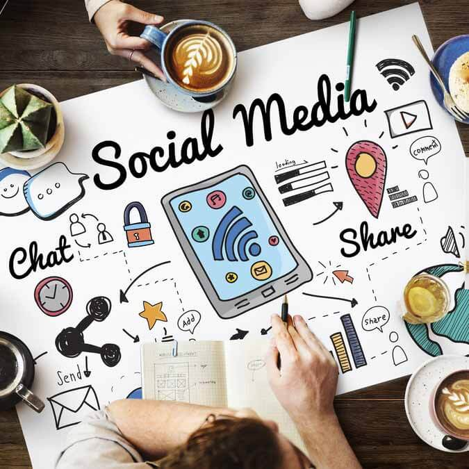 Your brand and social media: Know your voice before joining the conversation