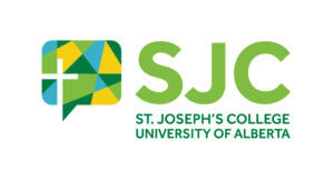 St. Joseph's College logo design and rationale