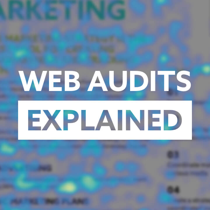 Web Audits Explained