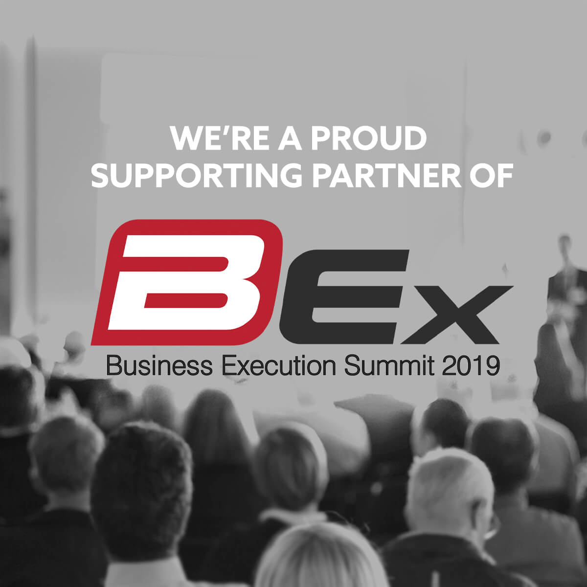 Expand Your Mind with KEEN at the BEx Summit